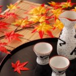 日本人なら米だろ!という人は、日本人ならお茶だともっと訴えて!【9/21 Twitter補足ネタ】