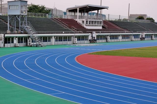 東京オリンピック 札幌