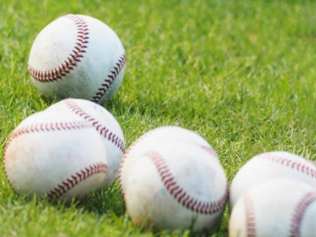 ドラフト 野球 ビール