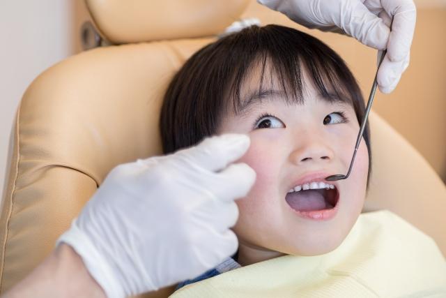 イケメン 歯医者 衛生士