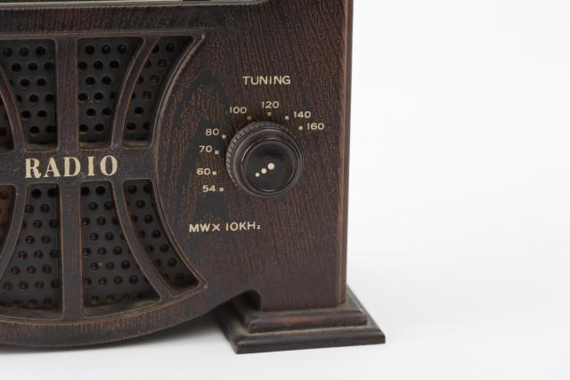 ラジオ スマホ アプリ