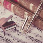 ゲーム感覚で楽譜がスラっと読めるようになるアプリを探してみた【スマホ】