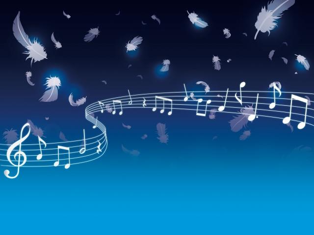 音楽配信 サブスク 音符